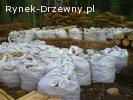 Ukraina.Opal biomasowy,drewno kominkowe,zrebki,trociny,wiory