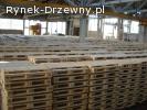 Ukraina.Skrzynie,opakowania euro,palety drewniane.Od 4,5 zl